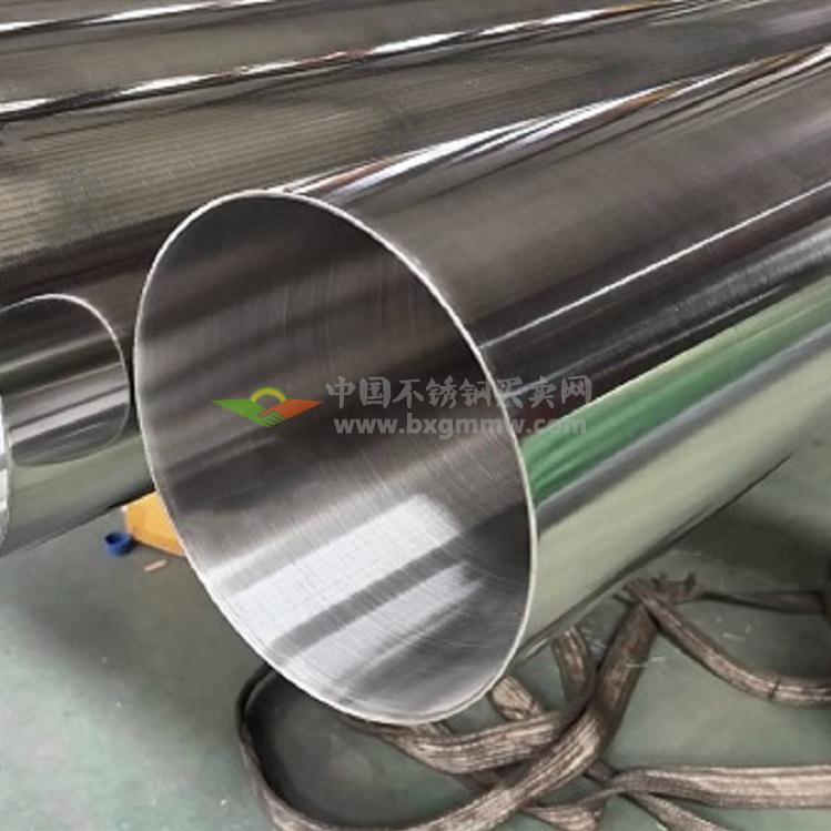 温州龙翔钢管制造有限公司
